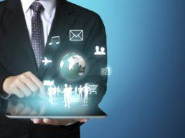 Datos personales moneda de cambio para las marcas