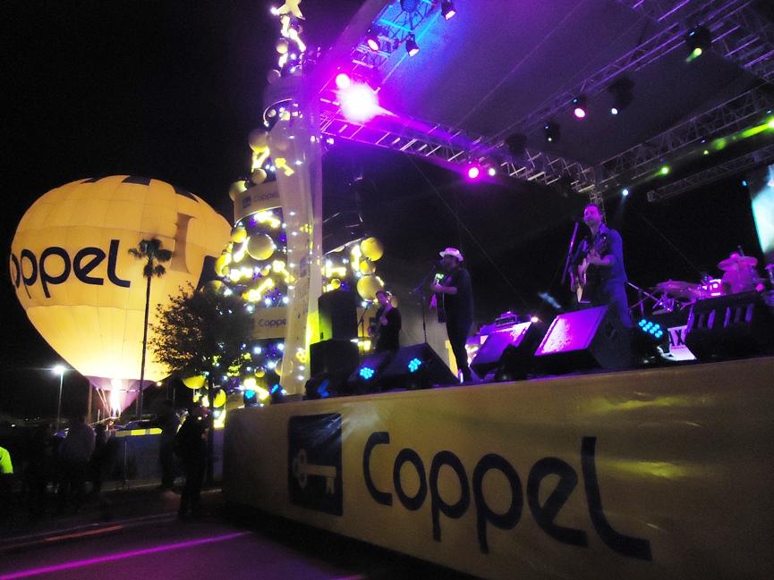 árbol Coppel2