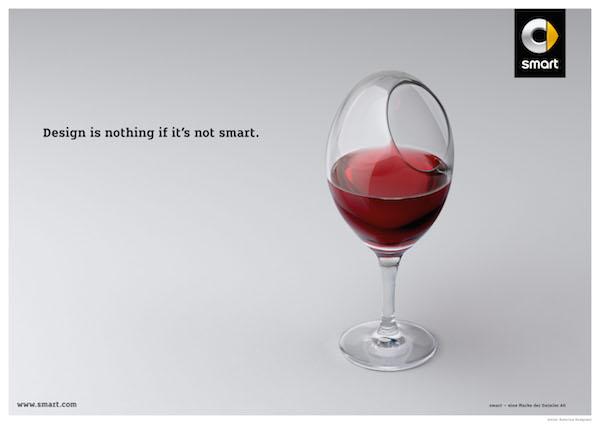 2-smart-design