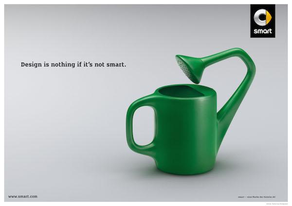 3-smart-design