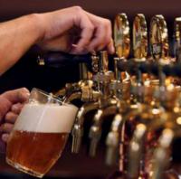 cervecera busca combatir violencia contra la mujer