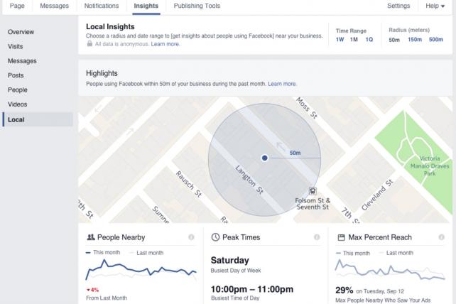 Facebook_LocalInsights3x2