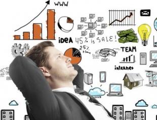 5 acciones que todo especialista en marketing no debe olvidar