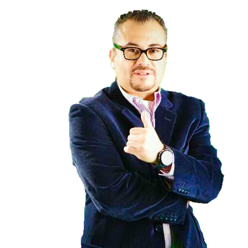 José Luis Benanvides - Columnista en InformaBTL