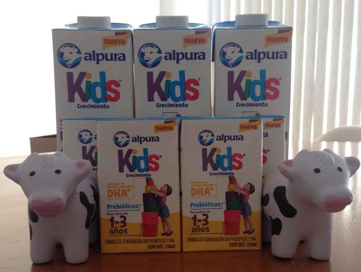 Kids 2