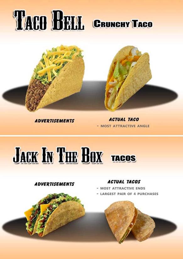 Taco-photography-reality