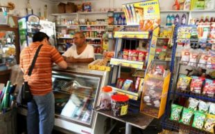 Startup que busca ayudar a los tenderos de México