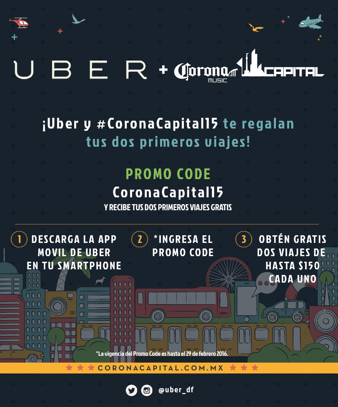 corona_texto