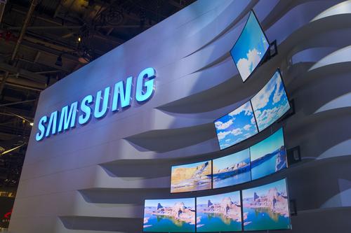 Samsung mas alla de una empresa de tecnologia para corea del sur