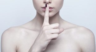 La moda del marketing sensorial