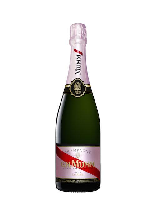 Le Rosé Bottle jpeg