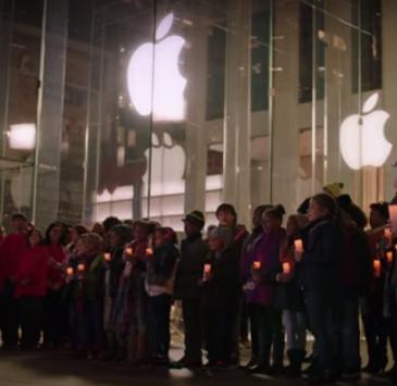 Apple emisión de bonos