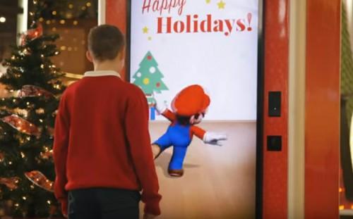 Supera Nintendo 3DS las ventas de Play Station en Japon