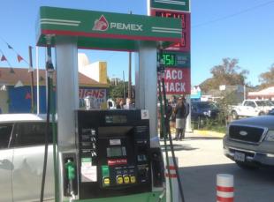 6 maneras para no malgastar gasolina