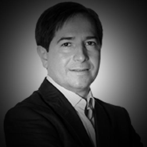 Fabian Ghirardelly columnista InformaBTL