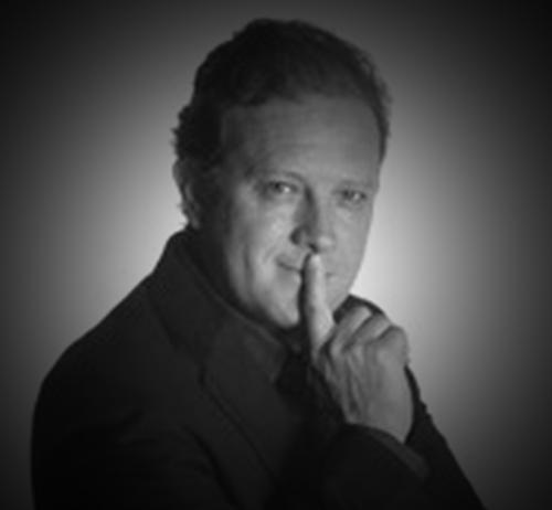 Francisco Santamaria columnista InformaBTL