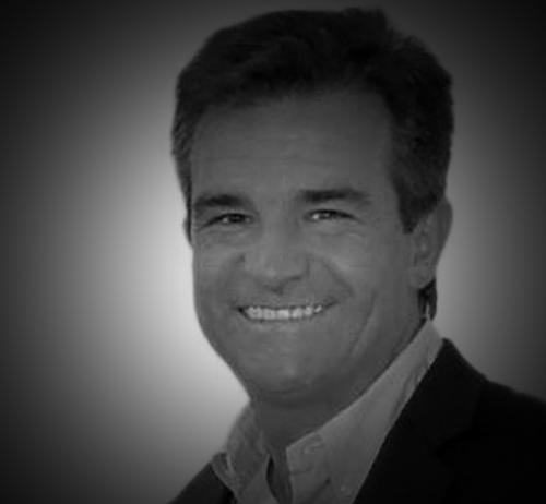 Gerardo Castillejo columnista InformaBTL