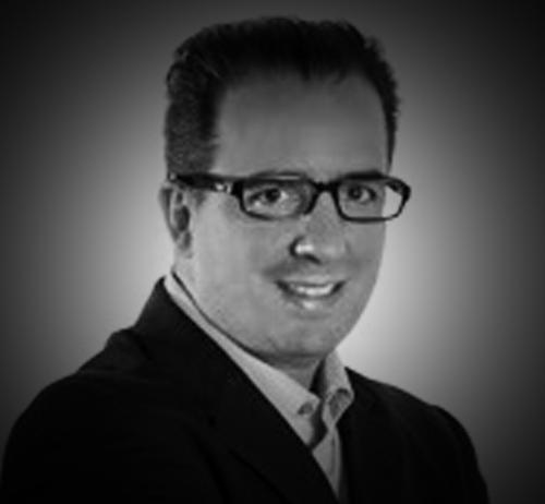 Jaime Torres columnista InformaBTL