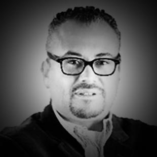 José Luis Benavides columnista InformaBTL