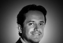 Roberto González columnista InformaBTL