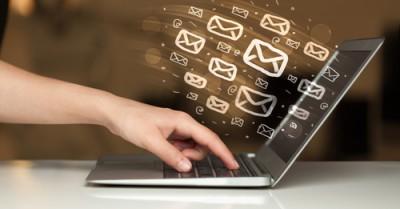 4 razones para emplear el email marketing en una PyMe