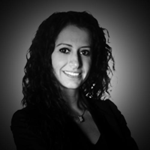 Vanessa Garza columnista InformaBTL