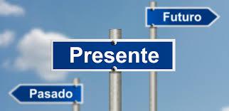 Pasado, presente y futuro del retail