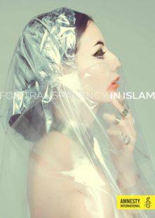 AMNISTIA INTERNACIONAL ISLAM 3