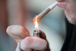 FUMADORES MARKETING SOCIAL