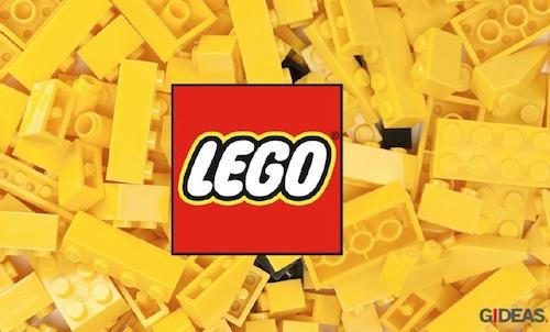 Trump no definirá expansión de Lego