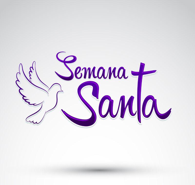 https://files.informabtl.com/uploads/2016/01/Semana-Santa-e1488216763619