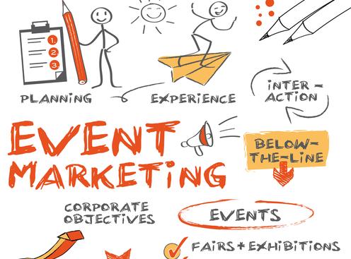 event marketing