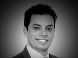 Pablo Mercado columnista InformaBTL