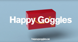 Happy Googgles