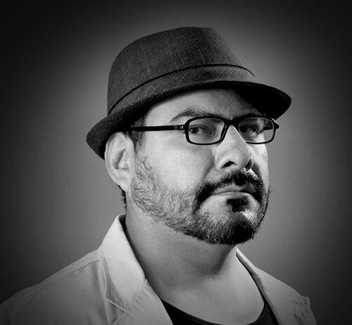 Edgar Gonzalez columnista InformaBTL