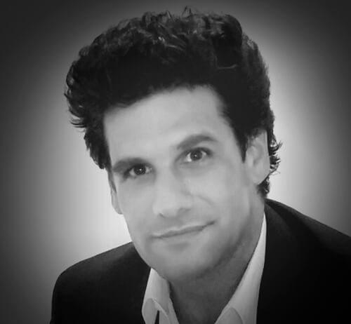 Sebastian Moglia columnista InformaBTL