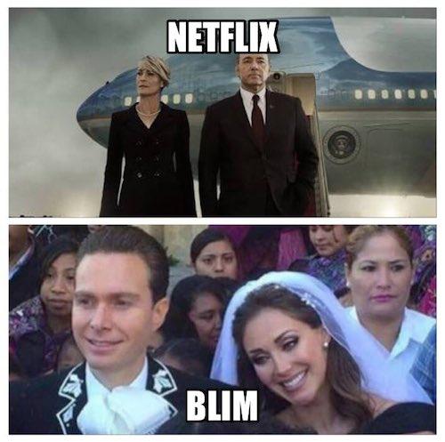 blim3