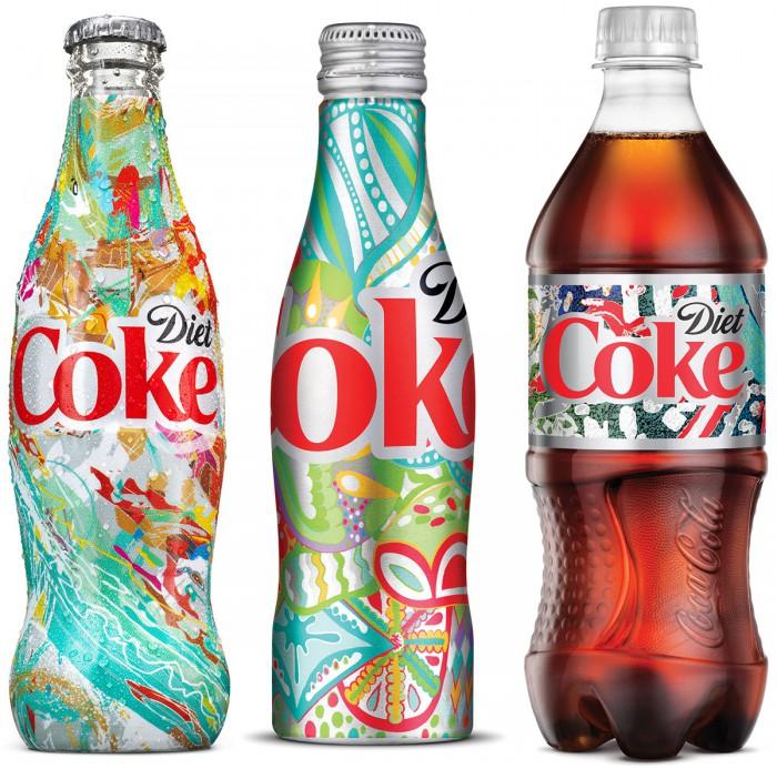 diet-coke-its-mine-millions-design-3