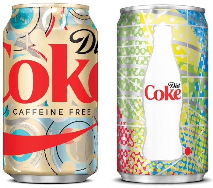 diet-coke-its-mine-millions-design-4