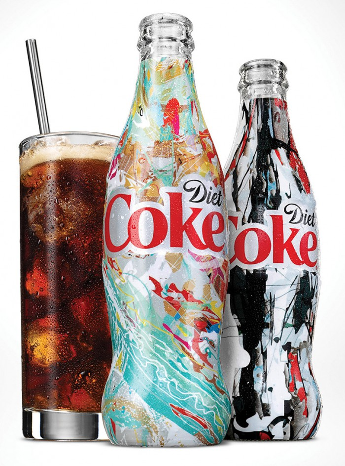diet-coke-its-mine-millions-design-5