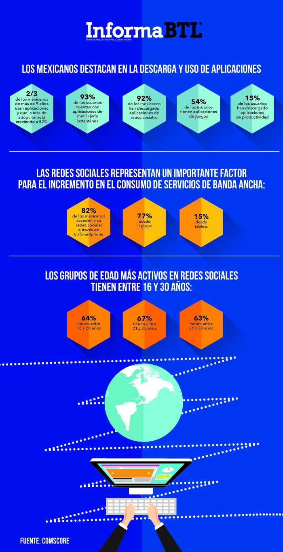 infografíajpg-01