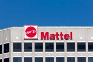 Alibaba y Mattel apuestan por el desarrollo de juguetes inteligentes