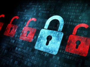10 consejos para evitar el robo de identidad