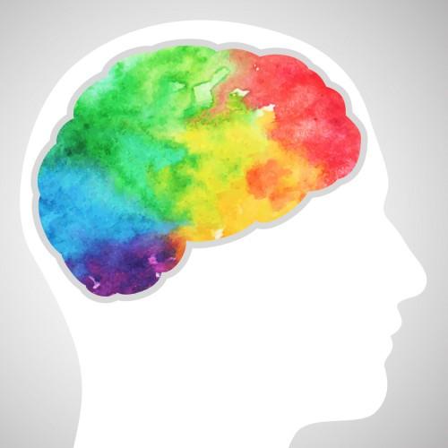 psicologia shopper