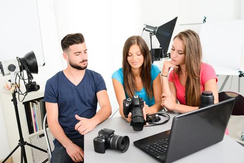 7 ideas falsas que deben desaparecer al trabajar en BTL