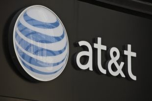 AT&T y Gobierno de la CDMX alianza estrategica en beneficio de los capitalinos