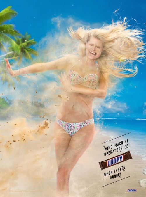 snickers-retoucher-2