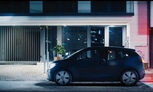 ACTIVACION BMW