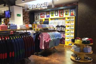 Volatilidad podria afectar la llegada de marcas de retail a Mexico