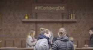 BAR-CHOCOLATE-CARLSBERG